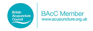 The Alternative Therapy Clinic is a member of the British Acupuncture Council